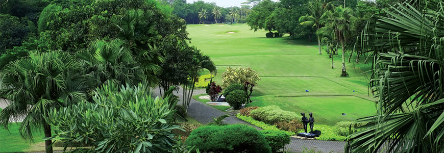 golf-course-indonesia-main
